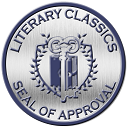 Literary Classics Seal of Approval Smaller